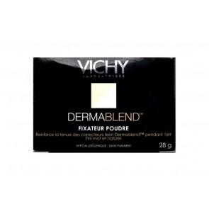 Vichy Dermablend Fixerend Poeder