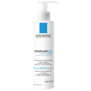 La Roche-posay Cicaplast Lavant B5