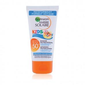 Ambre Sol Kids Resisto F50
