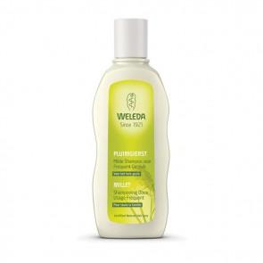 Weleda Pluimgierst Shampoo
