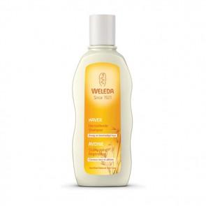 Weleda Haver Shampoo Herstellend