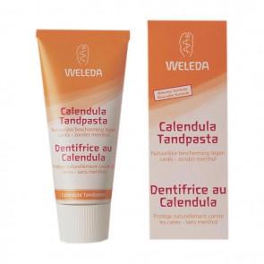 Weleda Calendula Tandpasta Oranje