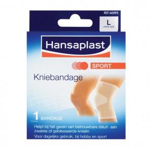 Hansaplast Sport Kniebandage L
