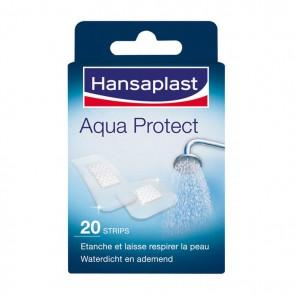 Hansaplast Aqua Protect Pl 76533