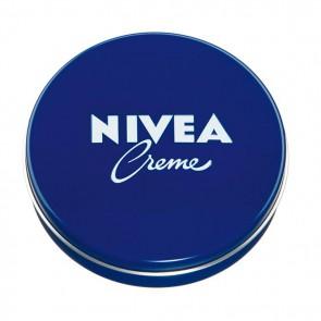 Nivea Creme Doos