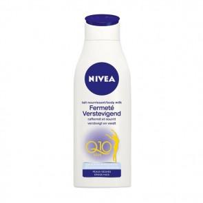 Nivea Bodymilk Verstevigend Q10