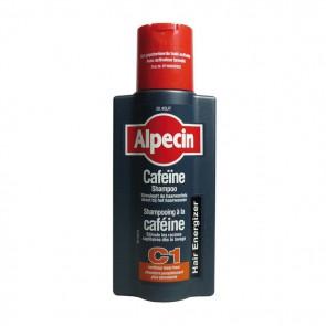 Alpecin C1 Shampoo Cafeine