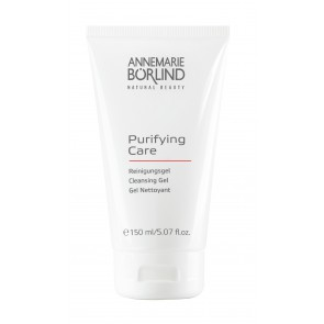 Purifying care reinigingsgel 150ml