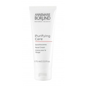 Purifying care gezichtscreme 75ml