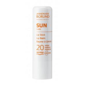 Sun Sunstick SPF20 4,8gr