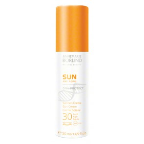 Sun Zonnecreme DNA protect SPF30 50ml