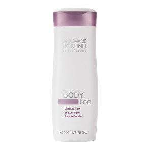 Body Lind douche balsem 200ml
