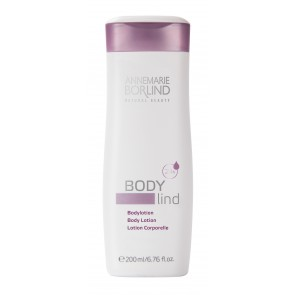 Body Lind body lotion 75ml