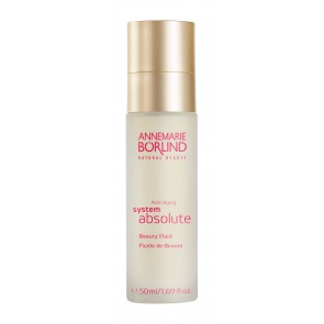 Anti-Aging beauty fluid 50ml