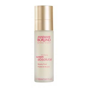 Anti-Aging beauty fluid 50ml