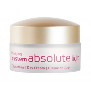 Anti-Aging dagcreme light 50ml
