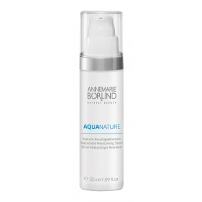 Aquanature Vocht serum 50ml