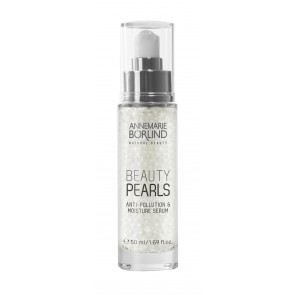 Beauty Pearls moisture serum 50ml