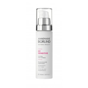ZZ Sensitive regenererende dagcreme 50ml
