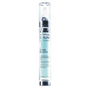 Beauty Shot Hydra booster 15ml