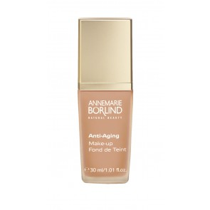 Anti-Aging make-up (beige 02 k) 30ml