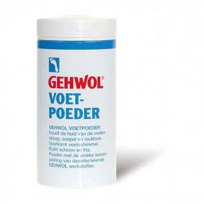 Gehwol Voetpoeder