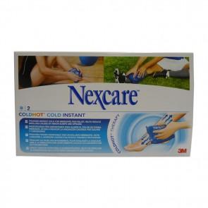 3m Nexcare Cold Instant Pack 15x18cm