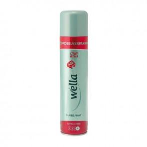 Wellaflex Spray Ultra Strong