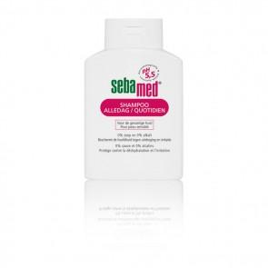 Sebamed Shampoo Alledag