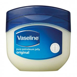 Vaseline Chesebrough Groot