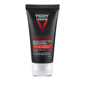 Vichy Homme Structure Force - 50ml