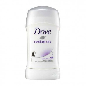 Dove Deo Stick Invisible Dry