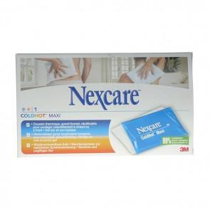3m Nexcare Coldhot Pack Maxi 20x30