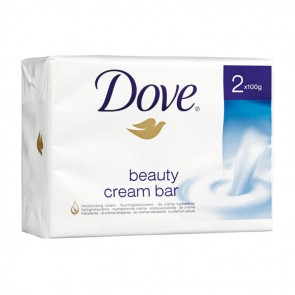 Dove Wastablet Cream Regular