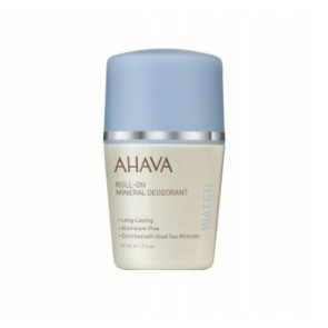 AHAVA Mineral Deodorant