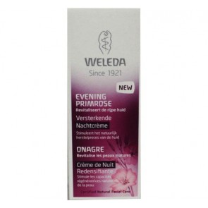 Weleda Evening Primrose Verst.serum