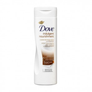 Dove Bodylotion Purely&Pamp.Shea Butter