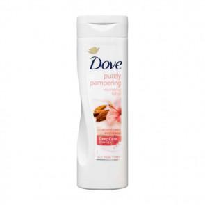 Dove Bodylotion Purely&Pamp.Amandel
