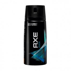 Axe Deo Body Spray Click