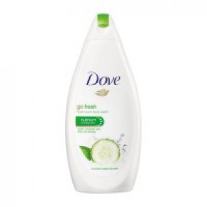Dove Shower Freto