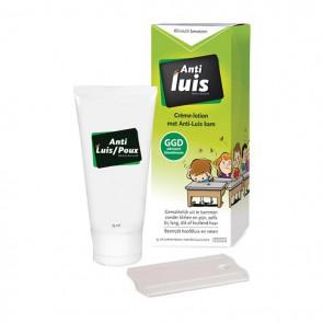 Lucovitaal Anti-Luis Conditioner