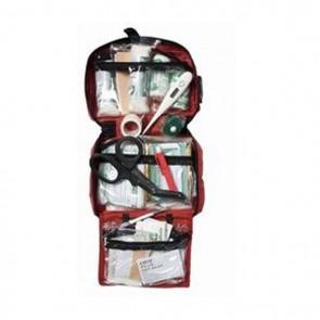 Care Plus First Aid Kit Family Ehbo Set