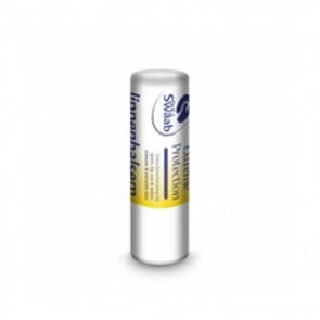 Swaab Lipbalsam Extreme Protection