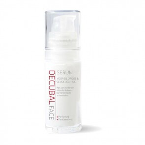 Decubal Face Serum