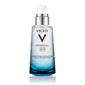 Vichy Slow Age Fluide korting