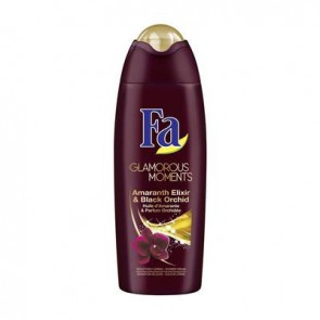 Fa Douche Gel Glamourous Moments