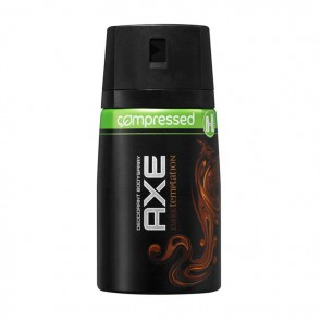 Axe Deo Bs Compres Dark Temptation
