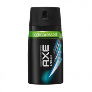 Axe Deo Bs Compres Apollo