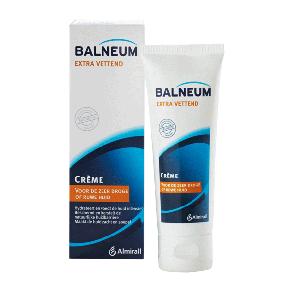 Balneum Creme Extra Vettend