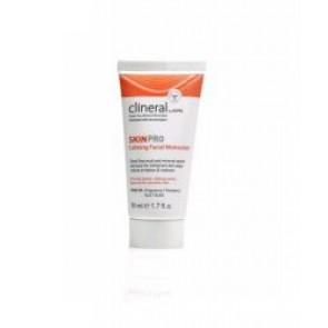 Clineral SKINPRO Calming moisturizer